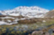 Panorama_Volcan San Jose1 copia.jpg