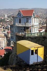 Valparaiso_03.jpg