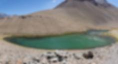 Laguna de los Patos copia.jpg