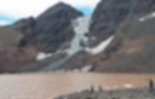 Glaciar El Morado.jpg