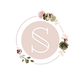 SBEAUTY_Logo_Final-01.png
