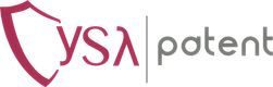 Ysa-Patent-Logo-2.png