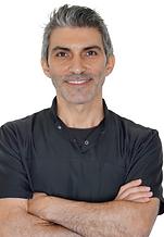 hakan_yeşilkaya_dişkent_dişçi_istanbul