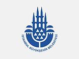 ibb-logo-seyir-durbunu.png