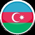 Azerbaycan-logo-seyir-durbunu.png
