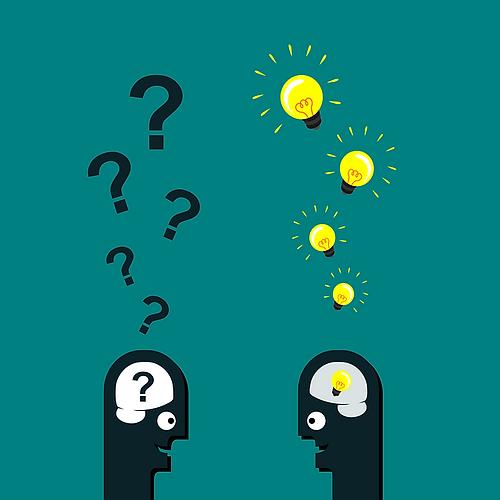 Marka Başvurusunun Bültende Yayım Kararına Nasıl İtiraz Edilir?