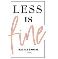 less-is-fine.JPG