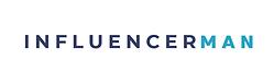 influencer_marketing_ajansı_influencerman
