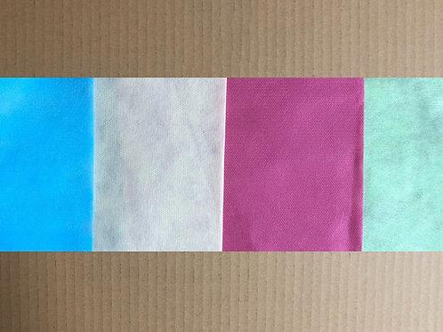 Drapaj kumaşı telası mathmazeil