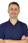 erkin_özalp_dişkent_dişçi_istanbul