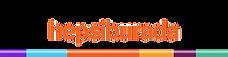 hepsiburada-influencer-logo.png