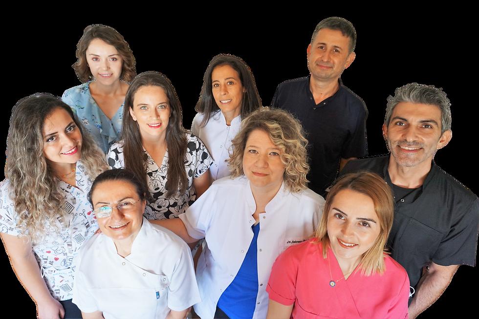 dişkent_diş_kliniği_istanbul_disçi_kadık