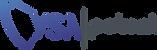 Ysa-Patent-Logo.png