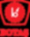 botaş logo seyir dürbünü
