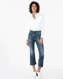 Rüyada Beyaz Gömlek Giymek 2