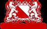 logo-gemeente-utrecht-nederlands-groot-1