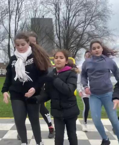 VIDEO-2021-01-30-14-22-20.mp4