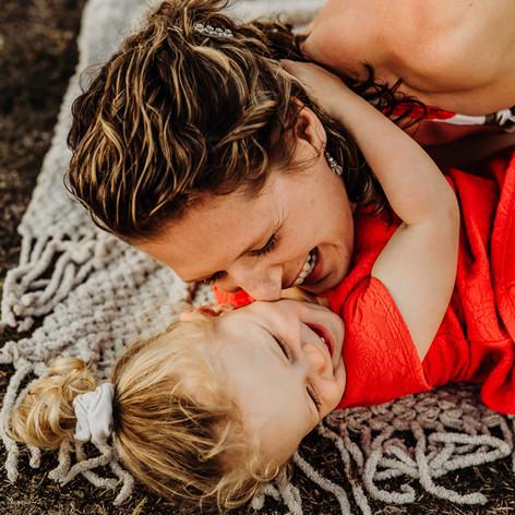 Whitehorse newborn photographer