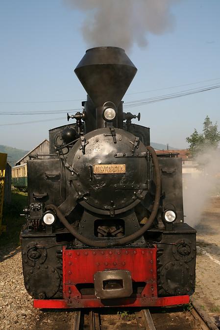 Tren dels Carpats 512ffb_8aa685df4ec28dc2cdd5670e3af63166