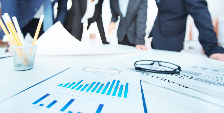 marketing research analyst resume sample telecom sample market research analyst resume - Equity Research Analyst Resume Sample Market Research Analyst Resume