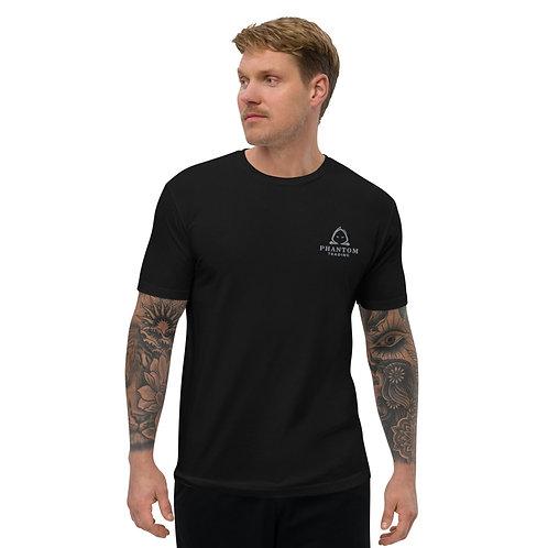 Phantom - Short Sleeve T-shirt