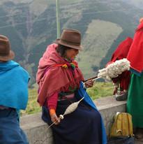 Ecuador (66).JPG