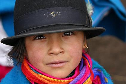 Ecuador (48).JPG