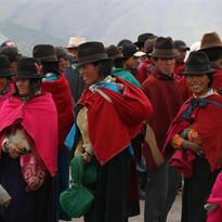 Ecuador (71).JPG
