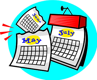 calendar-cartoon-clip-art-899430.png