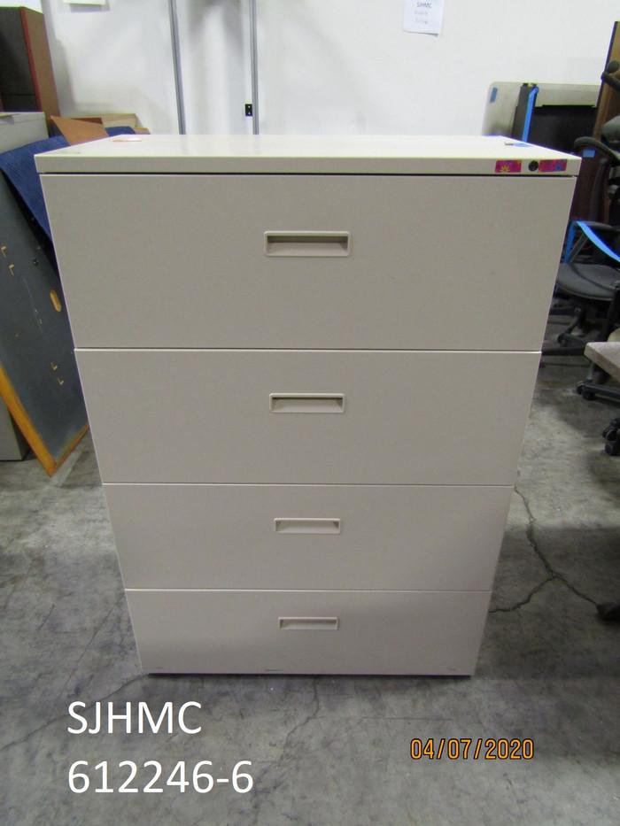 SJHMC 612246-6.JPG