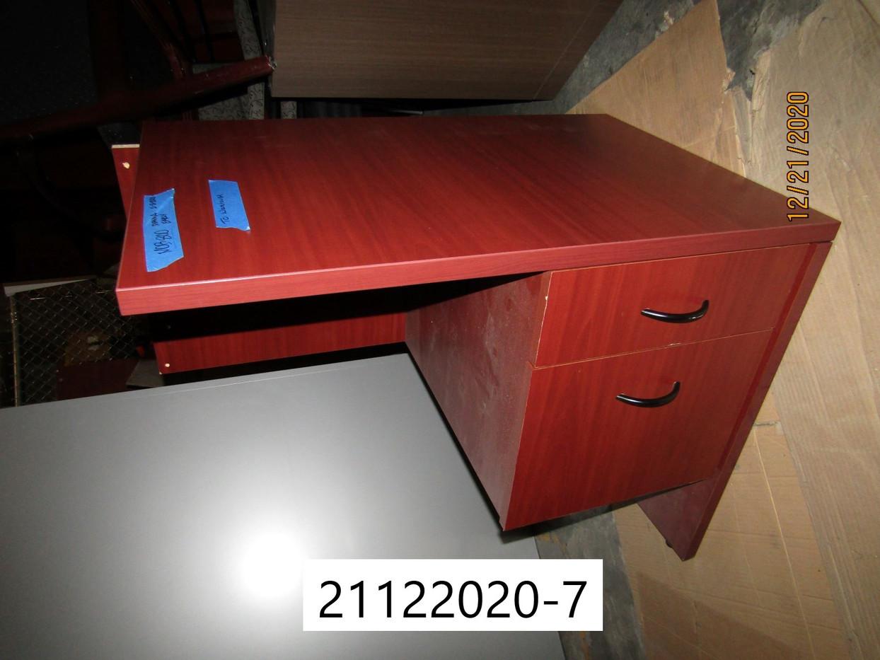 21122020-7.JPG