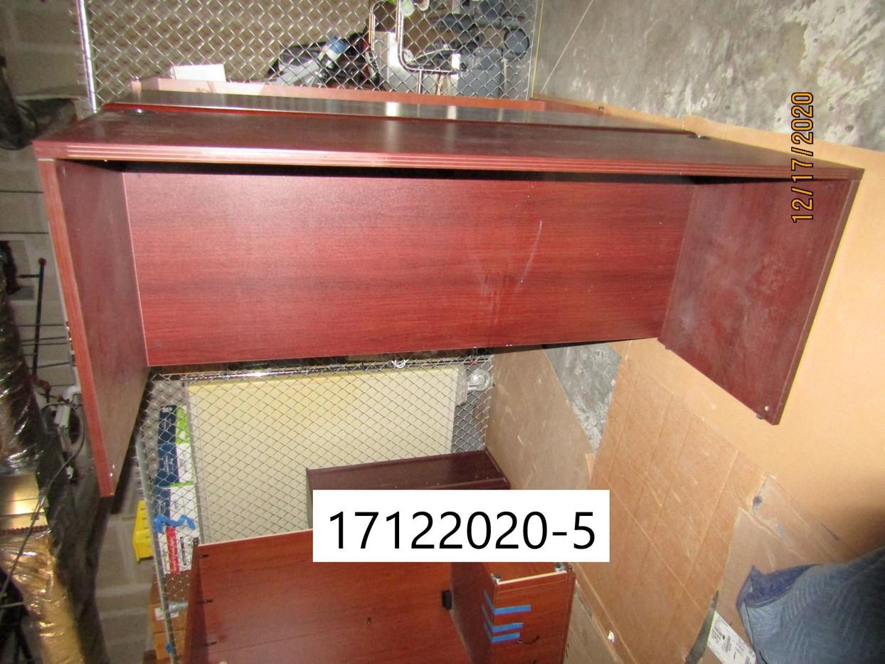 17122020-5.JPG