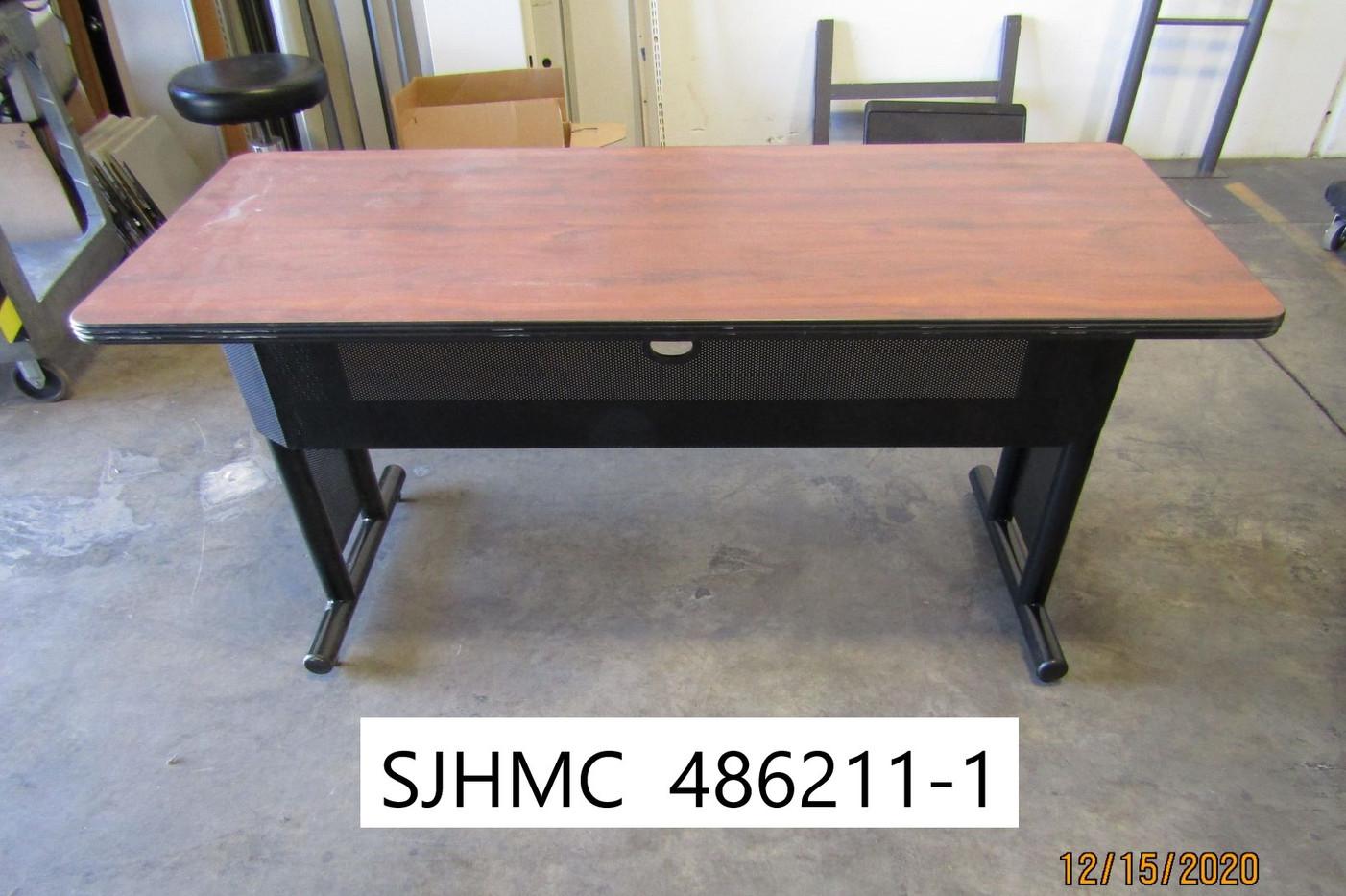 SJHMC 486211-1.JPG