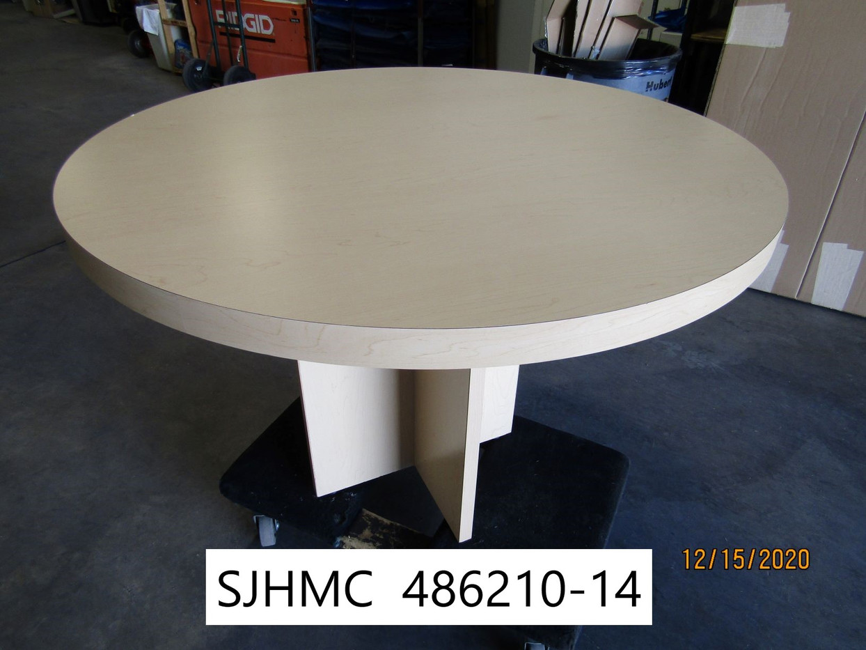 SJHMC 486210-14.JPG