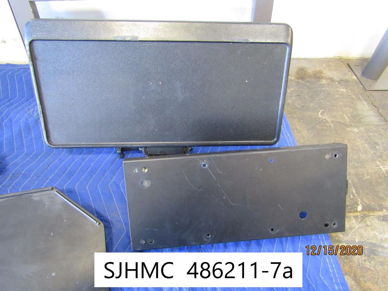 SJHMC 486211-7a.JPG