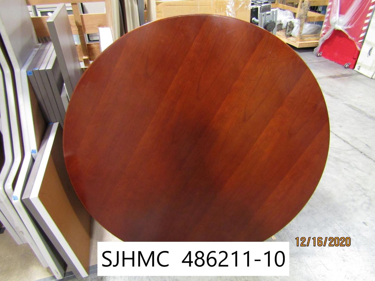 SJHMC 486211-10.JPG