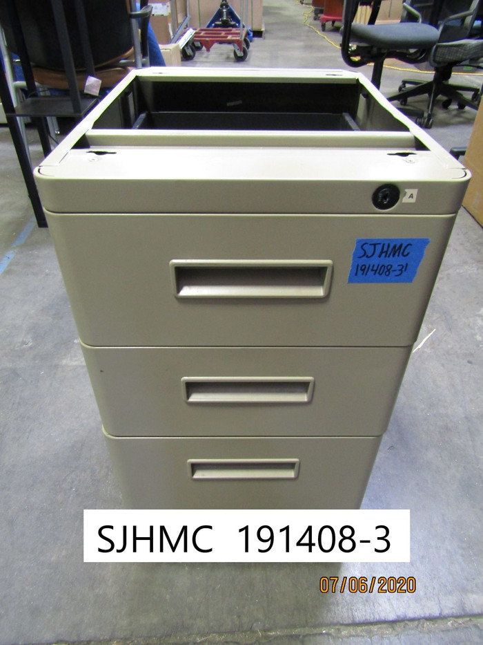 SJHMC 191408-3.JPG