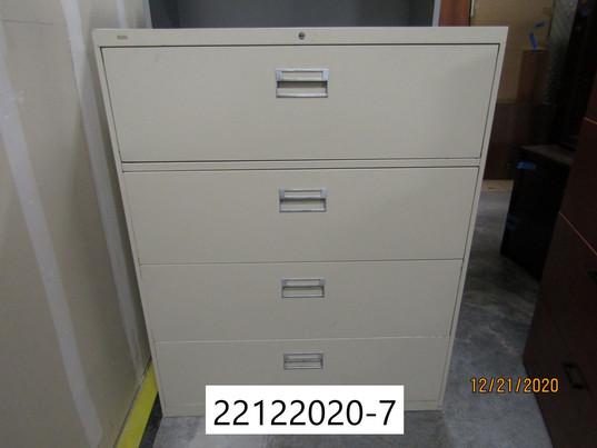 22122020-7.JPG
