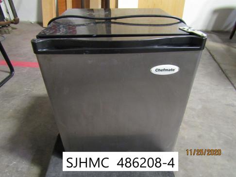 SJHMC 486208-4.JPG