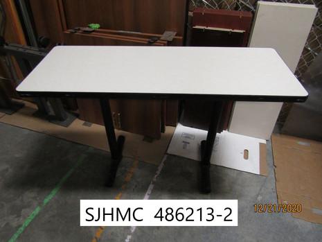 SJHMC 486213-2.JPG