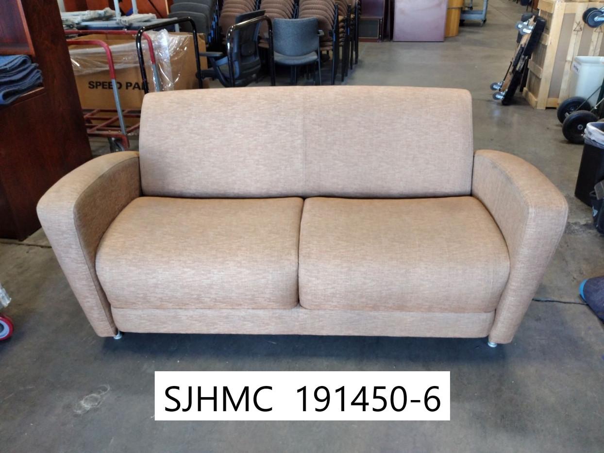 SJHMC 191450-6.jpg