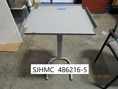 SJHMC  486216-5.JPG
