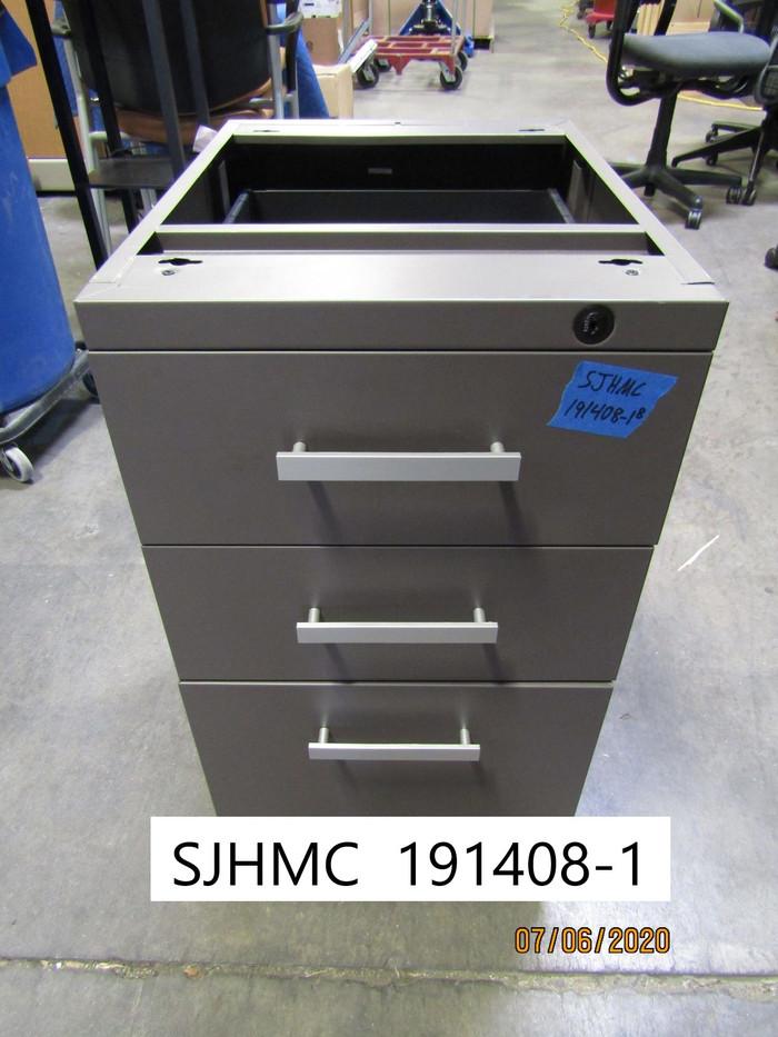 SJHMC 191408-1.JPG