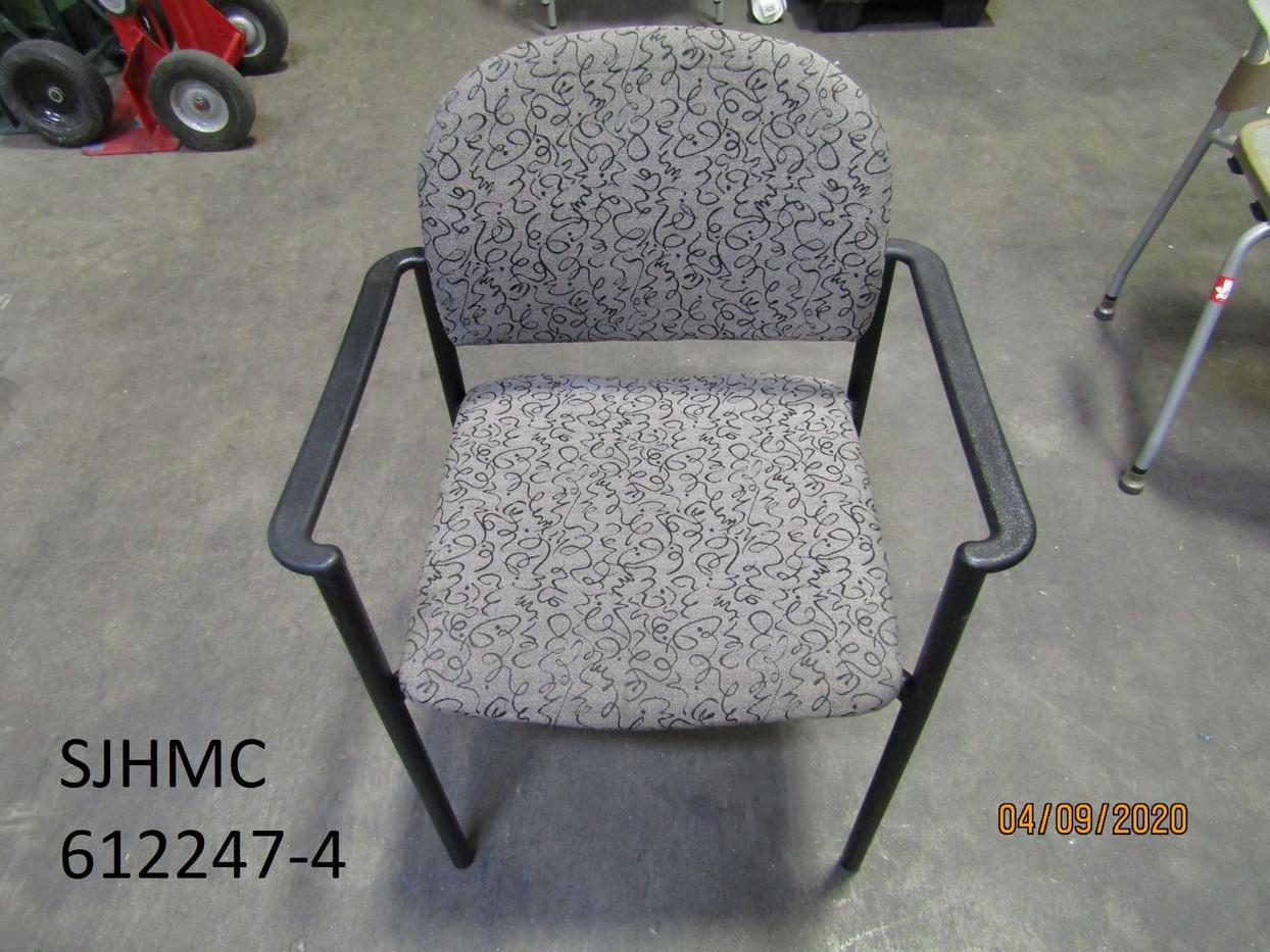 SJHMC 612247-4.JPG