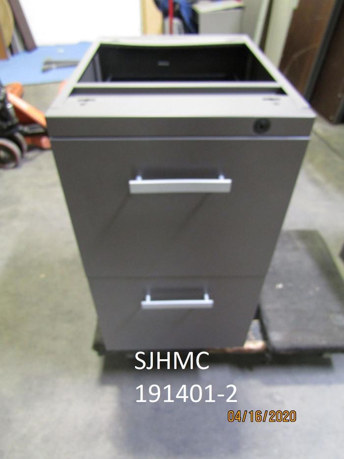SJHMC 191401-2.JPG