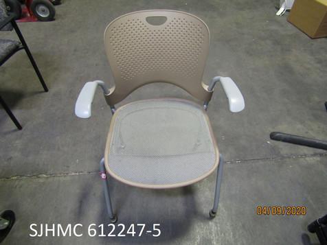 SJHMC 612247-5.JPG