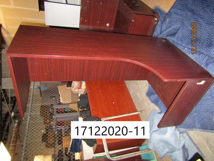 17122020-11.JPG
