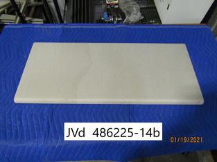 JVd 486225-14b.JPG