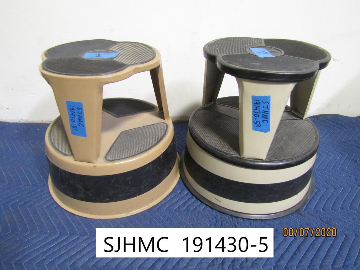 SJHMC 191430-5.JPG