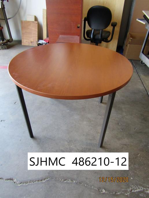 SJHMC 486210-12.JPG